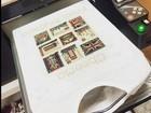Уникальное фото  Печать и вышивка на одежде 38693023 в Москве