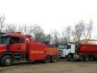 Свежее изображение  Грузовой эвакуатор 38701710 в Москве