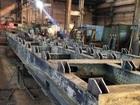 Фотография в   Мощность до 400 тонн в месяц.   — строительные в Красноярске 21000