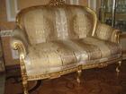 Фотография в   Продаю новые двухместный диван и 2 кресла в Москве 625000