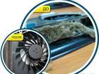 Смотреть изображение  Чистка ноутбука от пыли, Сервисный центр 3W, 38733788 в Красноярске