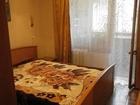 Фотография в   Сдам 2 к квартиру в пгт Партенит. Расположена в Алушта 2500