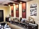 Смотреть фотографию  Продается действующее мебельное производство от собственника 38743843 в Симферополь