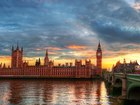 Свежее foto  Частные школы и рейтинговые ВУЗы в Англии и США 38754601 в Москве