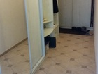 Фотография в Недвижимость Продажа квартир Продается 5-и комнатная квартира по адресу: в Москве 26000000