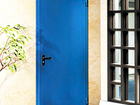 Свежее фото  услуги по производству и установке металлических дверей любой сложности и ценовой категории, 38760155 в Высоковске