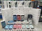 Увидеть фото  Новые iPhone 4s/5/5c/5s/6/6s Гарантия, Магазин 38761008 в Челябинске