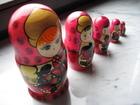 Фотография в Хобби и увлечения Коллекционирование Продаю самые разные статуэтки и фигурки, в Москве 1000