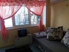 Фотография в   Находится в 4х квартирном доме на границе в Москве 96000