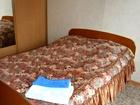 Уникальное изображение  Сдаю посуточно, на сутки и по часам квартиру в Перми 38781167 в Перми