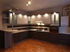 Свежее foto  Изготовление мебели под заказ в городе Симферополе 38781446 в Симферополь
