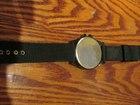 Просмотреть фотографию Часы Продам мужские часы Gemius ARMY 38781967 в Москве