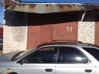Фото в   Продается кирпичный гараж 24 кв. м.   Месторасположение в Дубне 900000