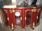 Фотография в Строительство и ремонт Отделочные материалы Продается гарнитурная мебель ( всего 24 ед. в Москве 200000