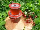 Скачать бесплатно фото  Натуральный мед с собственной пасеки 38792552 в Орехово-Зуево