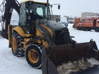 Фотография в   Продам Volvo BL 61 на хорошем ходу. Полностью в Нижнем Новгороде 1750000