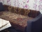 Просмотреть изображение  Сдам дом в Брёхово 38810555 в Москве