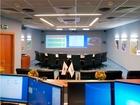 Свежее изображение  Конференц-системы 38816193 в Москве