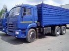 Изображение в   Продам Наименование (тип ТС) – грузовой шасси в Москве 0
