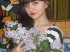 Увидеть фотографию  Бухгалтер 38840003 в Белореченске