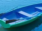 Скачать бесплатно foto  Купить лодку Дельфин 38847354 в Костроме