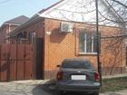 Свежее изображение  Дом 70 м2 на участке 2 сот, 38848303 в Ноябрьске