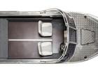 Новое изображение  Купить лодку (катер) Quintrex 455 Coast Runner 38854378 в Муроме