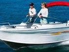 Просмотреть foto  Купить лодку (катер) Quintrex 475 Coast Runner BR 38854398 в Твери