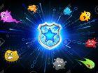 Новое изображение Администрирование серверов, настройка Организация корпоративной системы защиты от вирусов, угроз и вторжения 38862912 в Москве