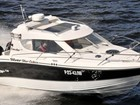 Новое фото  Купить катер (лодку) NorthSilver Condor Star Cabin 730 38867263 в Иваново