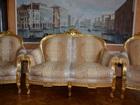 Фотография в   Продаю новые двухместный диван, 2 кресла в Москве 699000