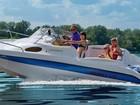 Скачать фото  Купить катер (лодку) Одиссей 530 38872200 в Керчь