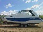 Просмотреть foto  Купить катер (лодку) Русбот-75 38872452 в Череповце