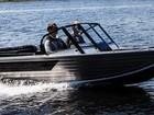 Увидеть foto  Купить лодку (катер) Салют-430 PRO Scout 38872575 в Печоре