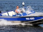 Скачать бесплатно фото  Купить катер (лодку) Салют-525 38872610 в Иваново