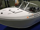 Просмотреть foto  Купить лодку (катер) Trident 450 PRO 38872809 в Муроме