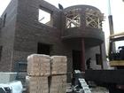 Свежее фото  Строительство домов, геология, стройматериалы 38877592 в Иваново