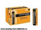 Фотография в   Покупаю оптом новые батарейки в упаковке в Москве 40