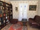 Изображение в   Продаю дом 92, 5 кв м,   В доме электричество, в Самаре 4100000