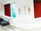 Увидеть foto Продажа домов Обучение и повышение квалификации массажиста 38886066 в Санкт-Петербурге