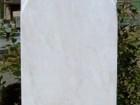 Новое изображение  Памятники из гранита и мрамора Гранит44 38894114 в Костроме