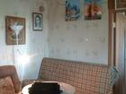 Изображение в   Трехкомнатная квартира 56 кв. м. в поселок в Москве 4300000