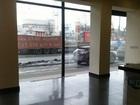 Фото в Недвижимость Коммерческая недвижимость М. Савеловская 3 мин, (м. Нижняя Масловка в Москве 55000