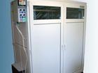 Фото в   Инкубатор для яиц автоматический универсальный в Георгиевске 185000