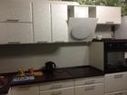 Фото в   Сдам 2-х комнатную квартиру порядочной славянской в Сургуте 28000
