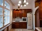 Фото в Недвижимость Продажа квартир Продается 2-х комнатная квартира в историческом в Москве 24500000