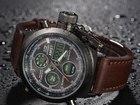 Скачать бесплатно фото  Армейские мужские часы AMST 38915342 в Москве