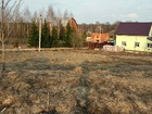 Изображение в Недвижимость Земельные участки Продается земельный участок площадью 15 соток в Москве 1600000