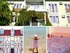 Смотреть изображение  Весенняя капель в Гостевом доме АтлантикА 38931549 в Ярославле