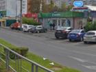 Просмотреть фото  Сдаб в оживленном месте в Комсомольском мкр 140 м2 38931735 в Краснодаре